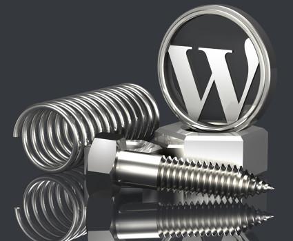 WordPress Professional Support